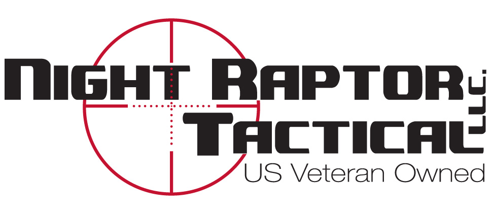 Night Raptor Tactical